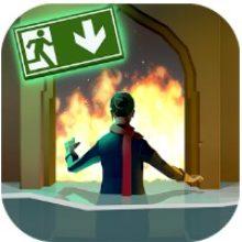 Геошторм – прохождение игры (часть 2)