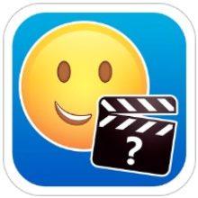 Какой фильм: Фильмы по смайликам: 221-225 Уровни