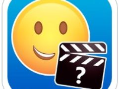 Какой фильм: Фильмы по смайликам: 201-215 Уровни