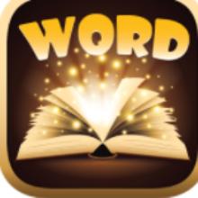 Ловец слов (на русском) 13-17 Уровни