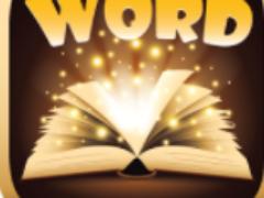 Ловец слов (на русском) 7-12 Уровни