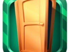Открой 100 Новогодних Дверей — ответы на все уровни