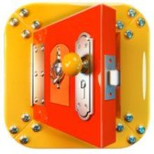 100 Дверей — дом счастливой семьи: 11-20 Уровни