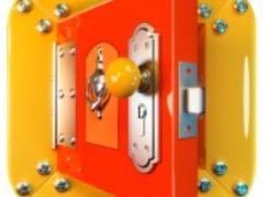 100 Дверей – дом счастливой семьи: 1-10 Уровни