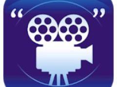 Угадай фильм по цитате: ответы на 1-50 Уровни