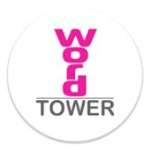 Башня слов — 20 Уровень