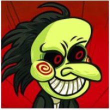 Troll Face Quest Horror – прохождение 9-17 уровней