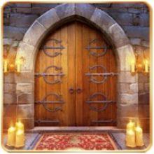 Академия волшебства: новые приключения – 1-20 Уровни