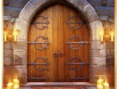 Академия волшебства: новые приключения — прохождение