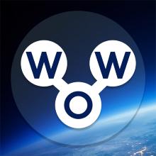 Игра WOW ответы Шапада-Дус-Веадейрус Нациoнальный Парк | Words Of Wonders
