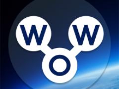 Игра WOW слова ответы Слияние Рек Meeting Of Waters | Words Of Wonders