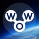 Игра WOW ответы Крюгер Нациoнальный Парк | Words Of Wonders
